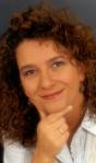 Tamara Kaye Sellman
